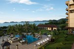Отель The Jayakarta Suites Komodo Flores