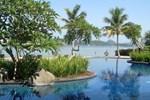 Отель Bintang Flores Hotel