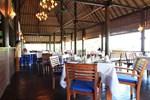 Отель Samawa Seaside Cottage