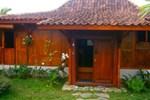 Отель Villa Sumbing Indah