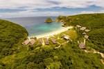 Отель Jeeva Beloam Beach Camp
