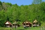 Гостевой дом Ekodanitap Natural Life