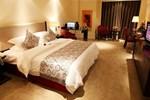 Dihao Business Hotel Xiaoshan Hangzhou