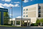 Отель DoubleTree by Hilton Boston/Milford