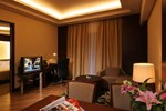 Ningbo Portman Plaza Apartment