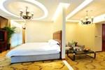 Shang Pin Zun Di Hotel