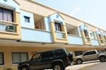 Апартаменты Dumaguete Springs Apartment