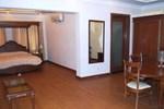 Отель Hotel Hari Niwas Palace