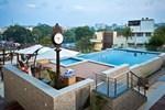 Отель Ramada Chennai Egmore