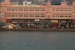 Ganga Lahri