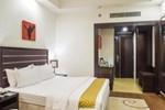 SRS Lakshay Hotel