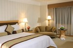 Отель Haiyatt Garden Hotel Changan