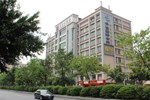 Baiyun Cheerful Hotel
