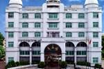 Отель Guibin Lou Hotel