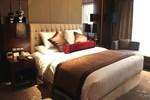 Отель Jitang Kaiyuan New Century Hotel