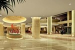 Отель Days Inn Shanxi Lu'an Taiyuan