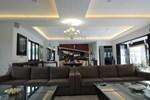De Kubu Villa Suites