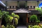 Отель Mahkota Plengkung Hotel & Restaurant