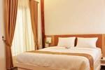 Отель Diniya Suasso Hotel