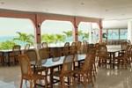 Отель Hotel Pantai Timor