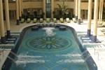 Отель Hasdrubal Prestige Djerba