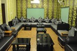Отель Hotel Shubham