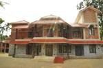 Отель Sanjeevani Resort