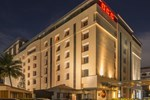 Отель GCC Hotel and Club