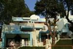 Отель Yercaud - Rock Perch; A Sterling Holidays resort