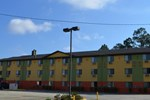 Отель Americas Best Value Inn Kingsland