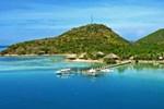 Отель Coral Bay Beach & Dive Resort