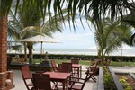 Отель Dat Lanh Beach Resort