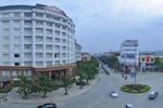 Отель Lao Cai Star Hotel