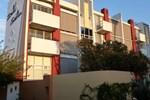 Апартаменты Dali Suites