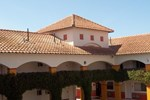 Отель Hacienda Del Mar