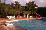 Отель Paraiso Sereno