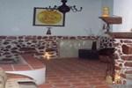Отель Hotel Boutique Meson del Conde