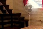Хостел Hostal del Centro Sayulita