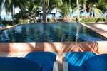 Отель Playa Calli