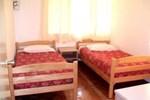 Budget Homestay @ Apartment Mayangsari