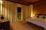 Отель Swan Garden Hotel