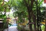 Отель Hotel Luna Llena