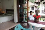 Отель Hotel Sudara Beach Resort
