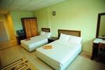 Отель Arwana Inn Tok Bali