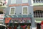Отель Marvelot Hotel