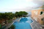 Отель Ormos Atalia