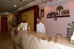 Отель Anika Inn