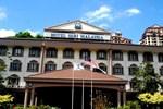Отель Hotel Seri Malaysia Genting Highlands