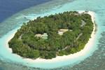 Отель Madoogali The Maldives