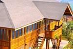 Отель Jambuluwuk Batu Resort